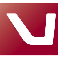 @viva