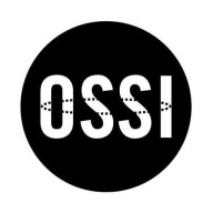 @ossicode