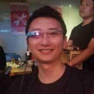 @sawyerzhang