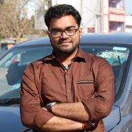 @avijit-kumar