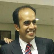 @bhushanjawle