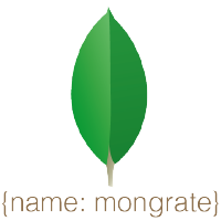 @mongrate
