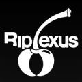@Riplexus