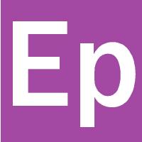 @ephrine