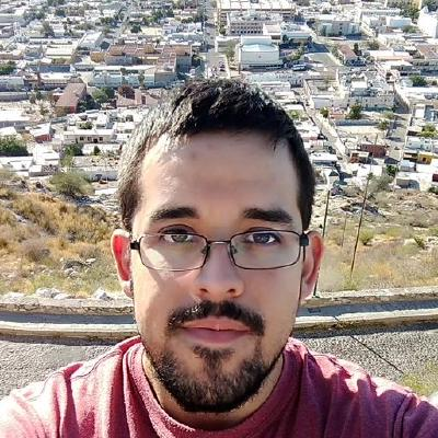 GitHub - Galarzaa90/android-things-rc522: Android library to