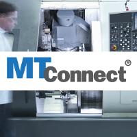 @mtconnect