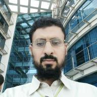 @mohamedghonemi