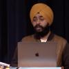 Amanjeet Singh (amanjeetsingh150)