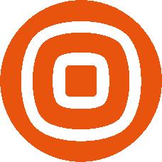 Infobip · GitHub