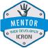 @mentor-icron