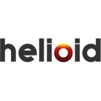@helioid