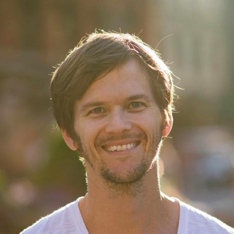 natejenkins (Nathan Jenkins) · GitHub