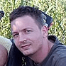 Thomas Wilkerling
