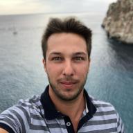 @Zasuk