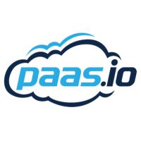 @paasio