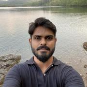 @GautamChibde