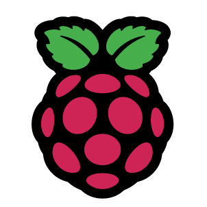 Raspberry Pi v4 - hdmi_mode=31 (1080p50) not working · Issue