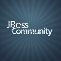 @jbossws