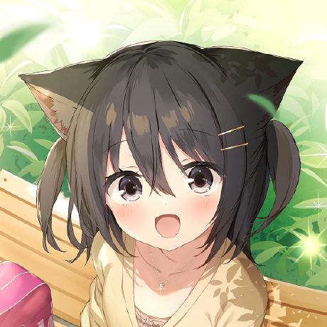 Rires_Magica's icon