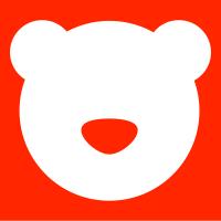 @redbear