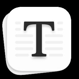 typora/typora-theme-gallery Website for Typora themes by