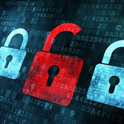 GitHub - adamziaja/vulnerability-check: Automatically
