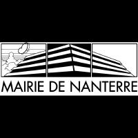 @nanterre