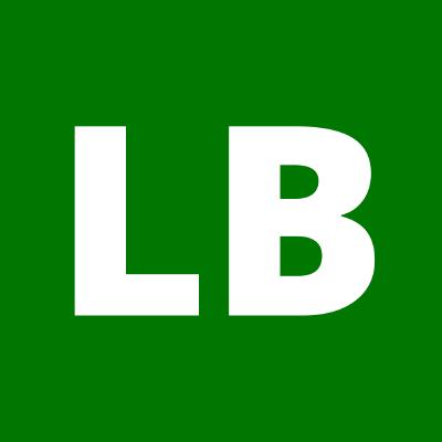 """LB-- (Nicholas """"LB"""" Braden)"""