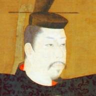 @A-Samurai