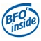 @BFO-ontology