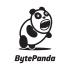 @BytePanda-io
