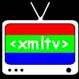 GitHub - XMLTV/xmltv: Utilities to obtain, generate, and post