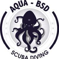 @AquaBSD
