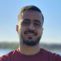 @AliKhoshraftar