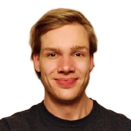 Linus Juhlin