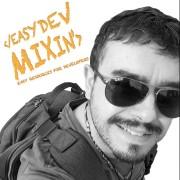 @easydevmixin