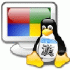 @chinese-opendesktop