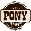 @ponylang