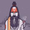 @kshateesh