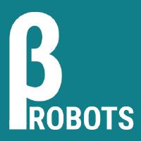 @beta-robots