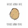 @potato