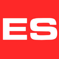 @EnableSecurity
