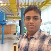 @eshrinivasan