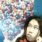 @amyxzhang