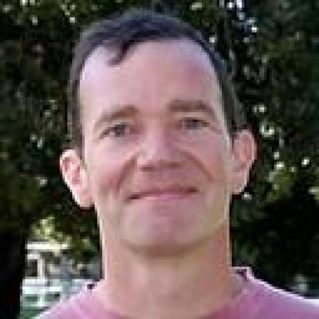 Bill Pugh