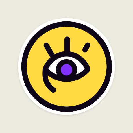 DeplovsBrothers (Pleeq Software) / Starred · GitHub