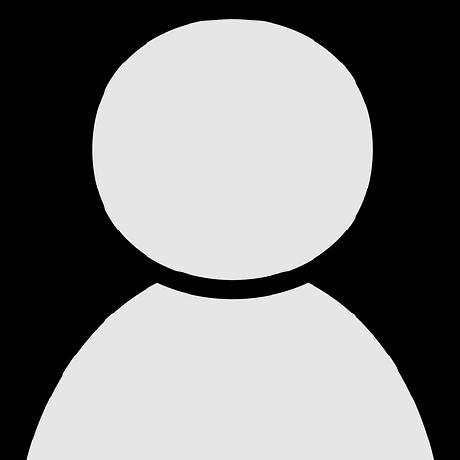 Avatar of dmalenic
