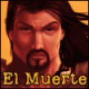 @elmuerte