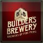 @buildersbrewery