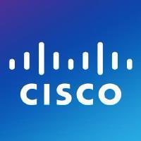 @cisco-system-traffic-generator